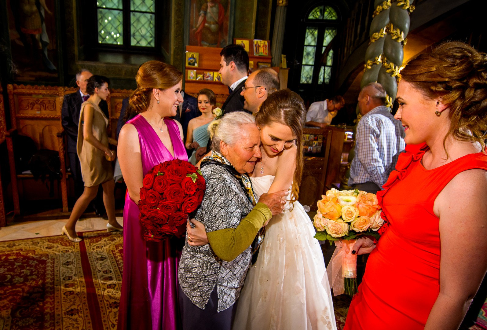 Elena & Alex_16 mai 2015 (102) (Large)
