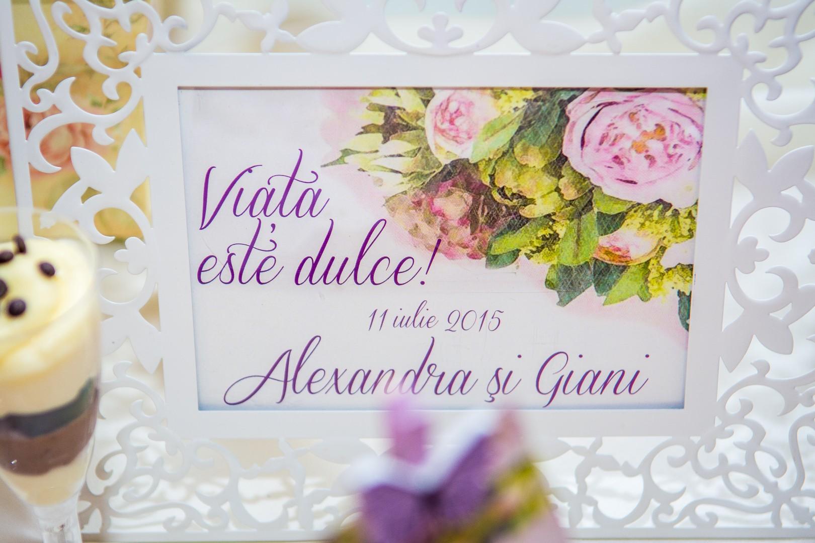 Alexandra & Giani_11 iulie 2015 (515) (Large)