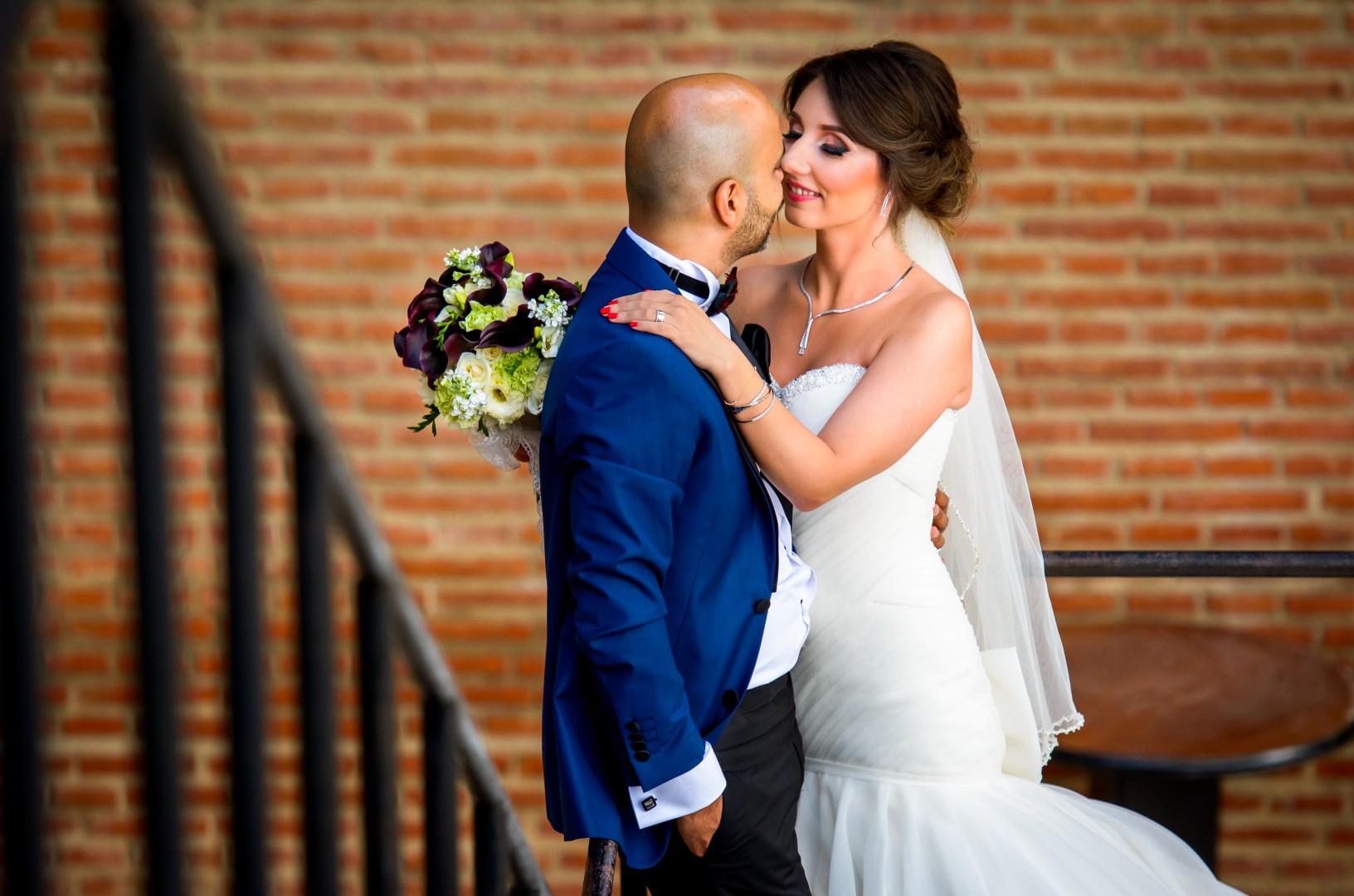 Roxana & Eyup_01 august 2015 (175)