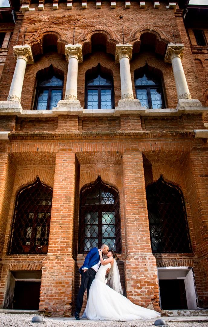 Roxana & Eyup_01 august 2015 (246)