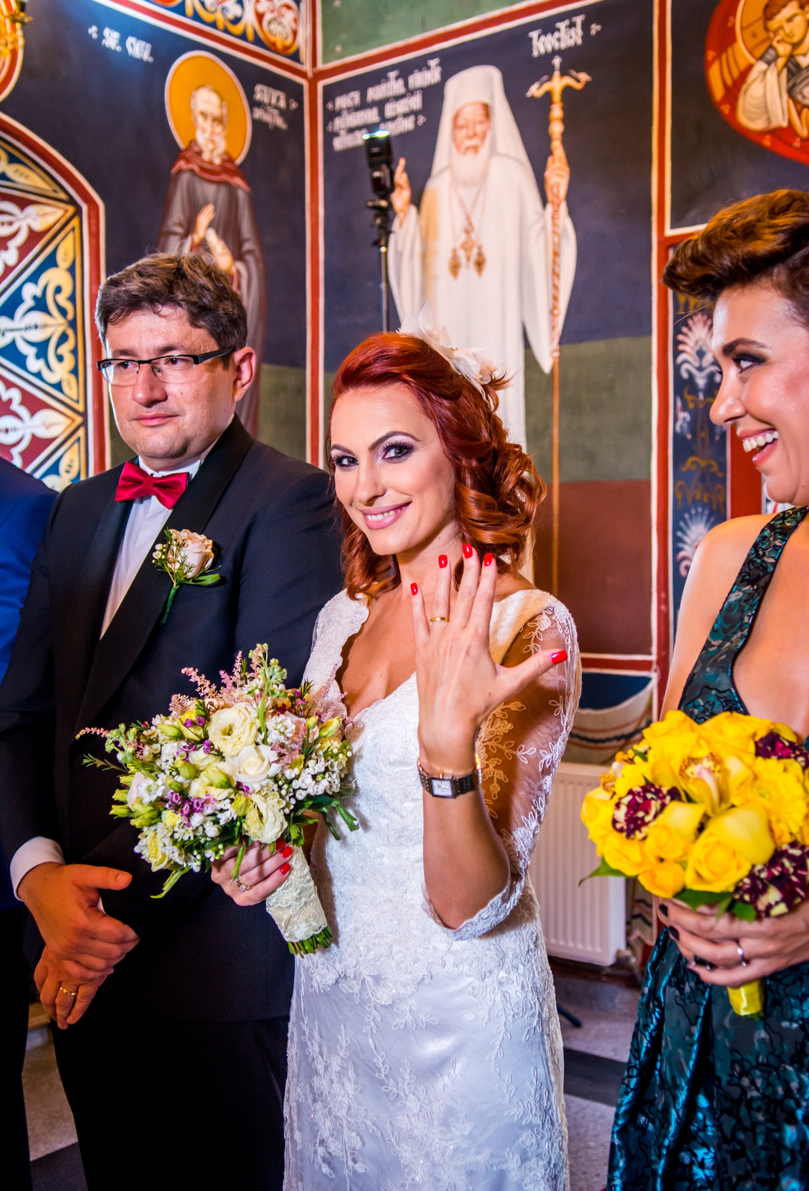 Florentina & Dan_19 septembrie 2015 (209) (Custom)