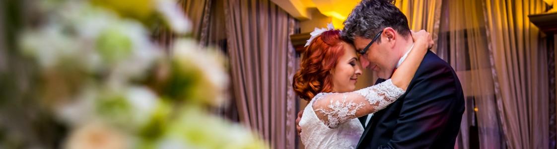 Nunta Florentina & Dan_19 septembrie 2015