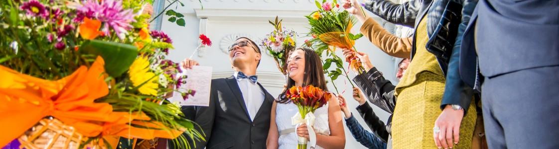 Nunta_Cristina & Virgil_31 octombrie 2015