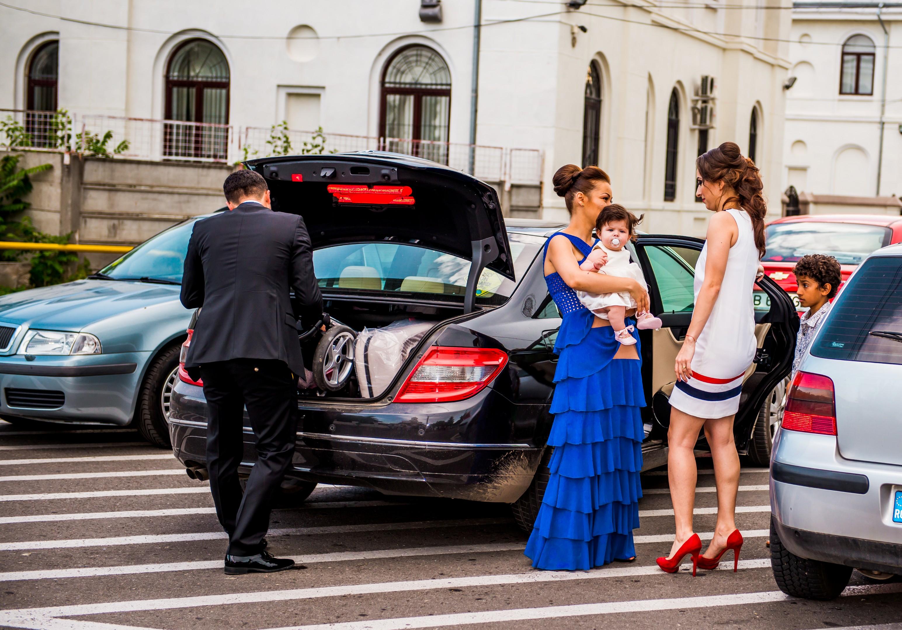 botez-carolina_18-iunie-2016-79-custom