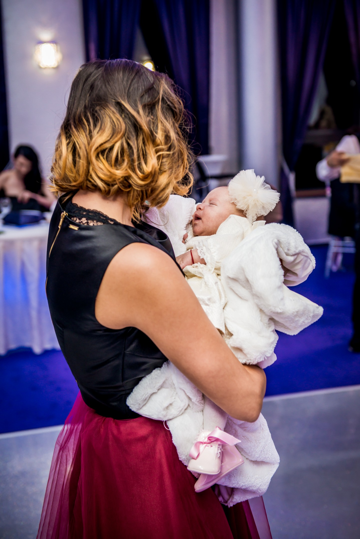 botez-eva-maria_15-oct-2016-491-custom