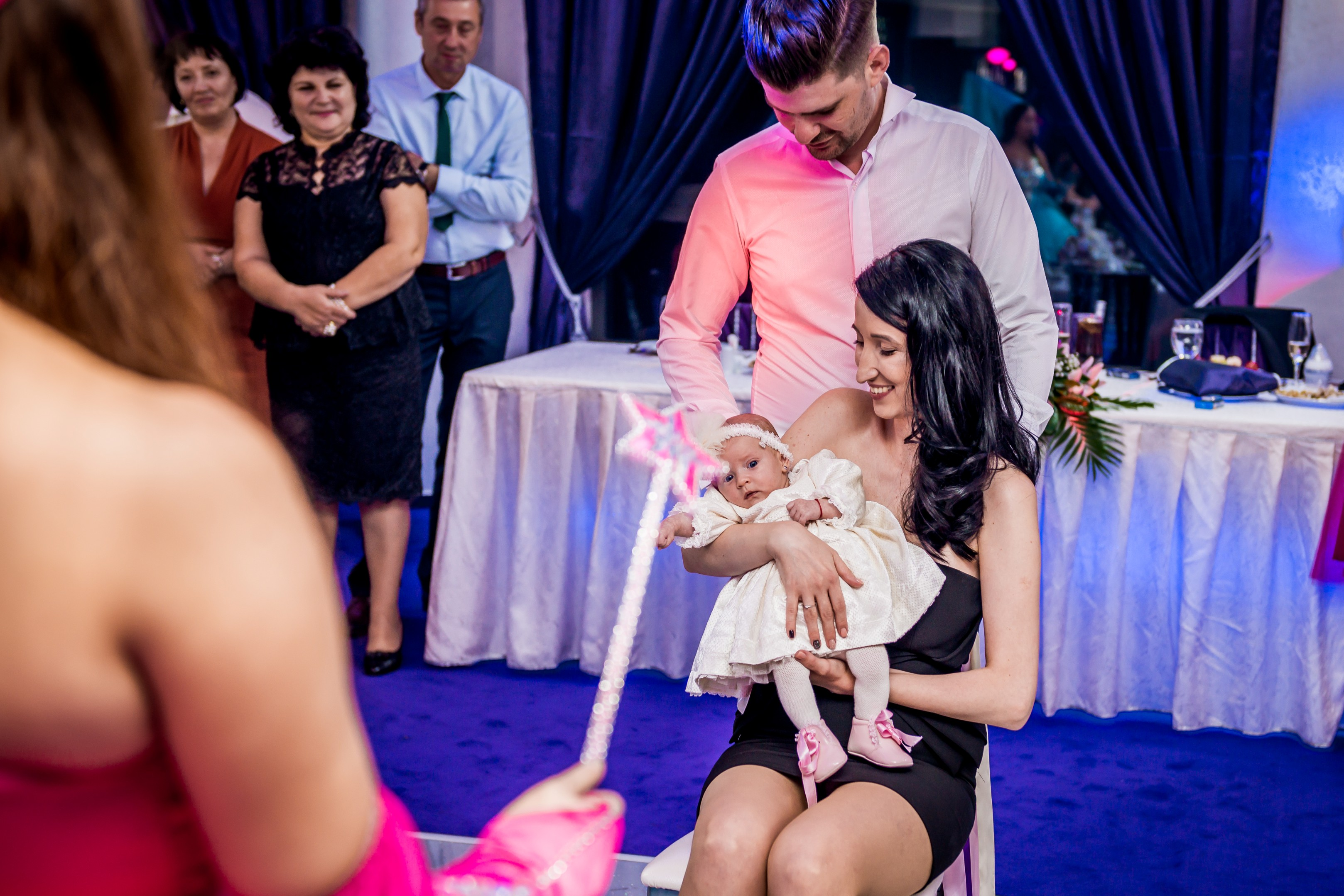 botez-eva-maria_15-oct-2016-621-custom