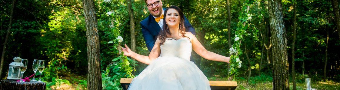 Nunta Raluca & Robert_23   septembrie 2018